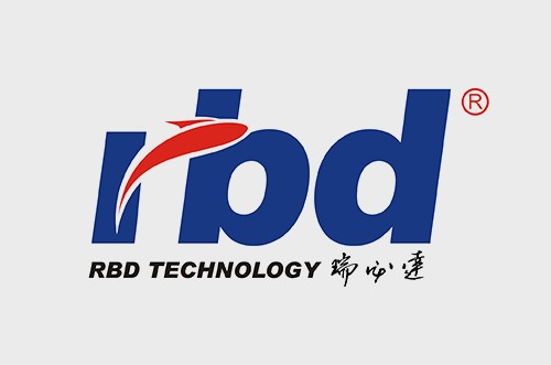 Shenzhen RBD Technology Co., Ltd.